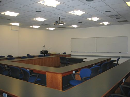 Z Arrangement Classroom Design Definition : Available rooms capacity events conference services
