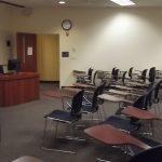 Room 259